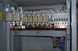 Van de Communicatie van Emerson het Systeem Levering van de Macht, voor Nieuwe PS48300/1800,