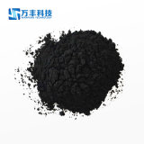 Qualité stable Rare Earth Pr6o11 Praseodymium Oxide for Alloying