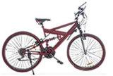 Скалолазание велосипед HS2602