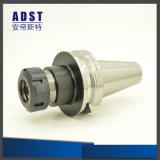 Bt-Er держатель инструмента Collet Bt50 для филировать CNC