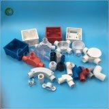 PVC 접속점 상자 깊은 J/Box 25mm
