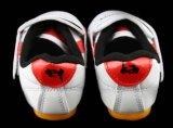 Sapatas de Taekwondo da alta qualidade para o treinamento