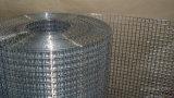 Rete metallica del tessuto della maglia dello schermo dell'acciaio inossidabile delle 200 maglie