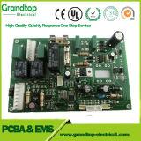 O Condicionador de Ar da placa de circuito parte PCBA PCB Fabricante