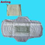 Confort Lady ultra mince de soins de serviette hygiénique, les produits sanitaires pour la femme