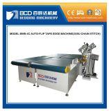 Macchina del bordo del nastro del materasso dalla Cina (BWB-4C)