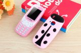 De multifunctionele Algemene Mobiele Telefoon van de Cel van de Telefoon voor Kinderen