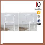 Le bas du dos salle de réunion de chaises en cuir de pliage (BR-W005)