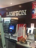 Qualitäts-sofortiger Kaffee-Maschine für Handelsgebrauch-Ehre