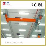 Тип Sdxq световой луч подвесной мост крана