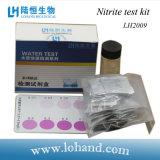 Kits de la prueba de agua del nitrito con el precio de Resonable