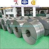 ステンレス鋼のストリップASTM201、304、316