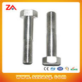 Leite Male와 Female Bolt A2 70 Stainless Hex Fasteners