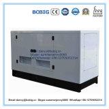 генератор воды 100kVA приведенный в действие с двигателем Fawde