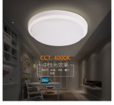 새로운 범위 IP20 천장 빛