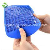 Bac à glaçons en silicone de gros