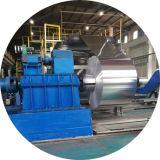 Bobina di alluminio preverniciata 760612