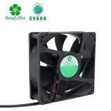 12038 koelVentilator, de AsVentilator van gelijkstroom, de Ventilator van de Ventilatie