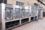 18000bph Enchimento de lavar roupa e máquina de nivelamento para sumo