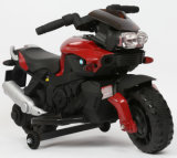 La venta caliente embroma la bici eléctrica de la motocicleta