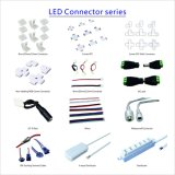 Alta LED SMD3528 Lumem tiras de luces LED DE TIRA flexible