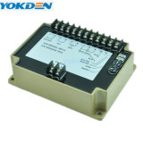 3062322電気調節のEfcのコントロール・パネル
