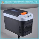 18L 26 л 32 л 45 л 50 л автоматический мини-Car портативный холодильник охладителя