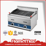 Hgl-86 gas Chargrill