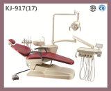 계량인과 가벼운 치료를 가진 최신 인기 상품 새로운 치과 의자