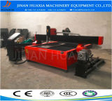 Новый автомат для резки плазмы плиты и трубы CNC передовой технологии