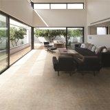 Aschen-Farbe mit Italien-Art-Porzellan-Fußboden-Fliese vom Foshan-Hersteller (A6011)