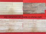 Фарфор плитки Rloor плитки горячего строительного материала Foshan деревянный