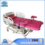 Aldr100A Многофункциональный больницы акушерских кровать гинекологические исследования Председателя