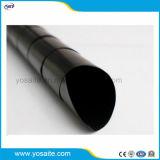 40/60/80 мил HDPE Geomembrane рыбной фермы пруд гильзы цилиндра