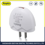 Mobile Phone를 위한 30% 높은 Power Than Usually Fast USB Wall Charger