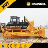 bulldozer di 220HP Pengpu da vendere il migliore venditore 2018 Pd220y-1