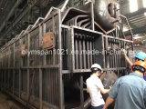 Caldaia di tubo di acqua di alta efficienza