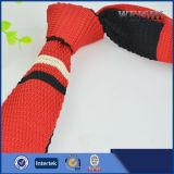 Laço reversível do Knit