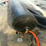 Закройте проверка воды круглая насадка для взбивания/резиновые заглушки для проверки за техническое обслуживание