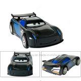 美しい製造のプラスチックはおもちゃ車をからかう