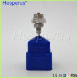 Turbines dentaires pour Kavo 4500b 4500br Handpiece Hesperus