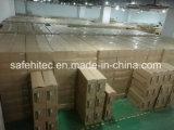 De VEILIGE Best-selling Detector van het Metaal van het Frame van de Deur hallo-TEC voor het Binnen Gebruiken sa-IIIA