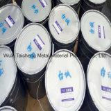 Кремний высокой чистоты 99,99/ Monocrystalline кремния/поликремния / 553 промышленных кремния/металлического кремния.