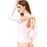 Горячая продажа белый горничной Sexy белье для женщин
