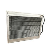 Substituição de halogeneto de metal 1500W 800W Holofote LED 150lm/W