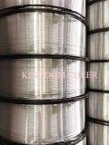 Er5556 fil/électrode de soudure en alliage aluminium fils à souder avec 0,8 % de magnésium