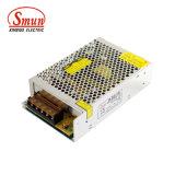 Smun S-50-15 50W 15VDC 3.3A AC-DC Schaltungs-Modus-Stromversorgung