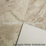 Vinylfußboden-Fliese Belüftung-Fußboden-Fliese Belüftung-Vinylfliese-Tastfliese Belüftung-Fliese