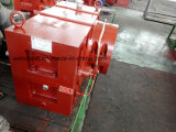 Getriebe Zlyj146 für Rohr-Extruder