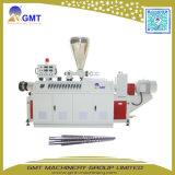 Canhão de parafuso único de alta qualidade para a máquina de extrusão de reciclagem de plástico